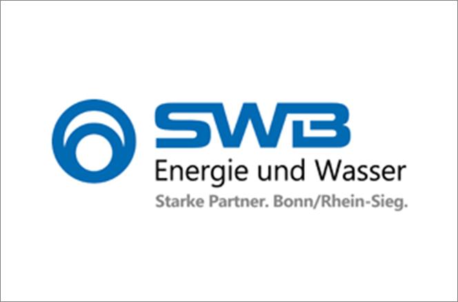 Wärmepumpenpartner der Stadtwerke Bonn
