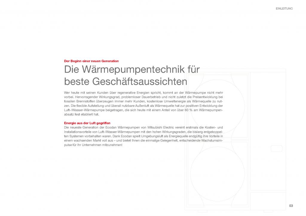 https://www.bonntech.de/wp-content/uploads/2014/04/ECODAN_3-1024x724.png