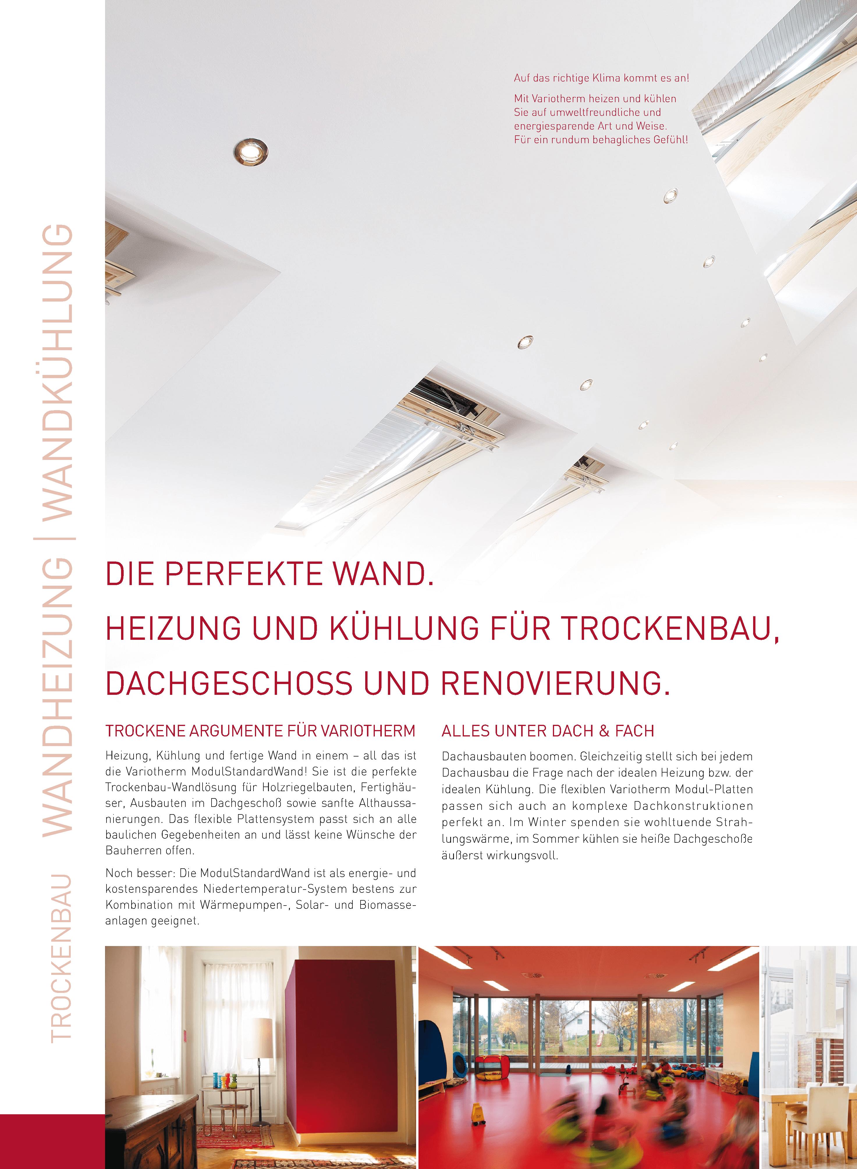 https://www.bonntech.de/wp-content/uploads/2014/04/MWH_Folder_AT-web_4.png