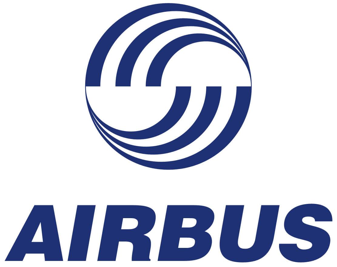 Airbus Deutschland