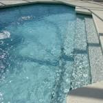pool-steps-318330_1280