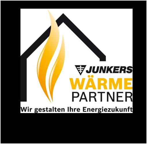 Junkers Wärmepartner Bonn