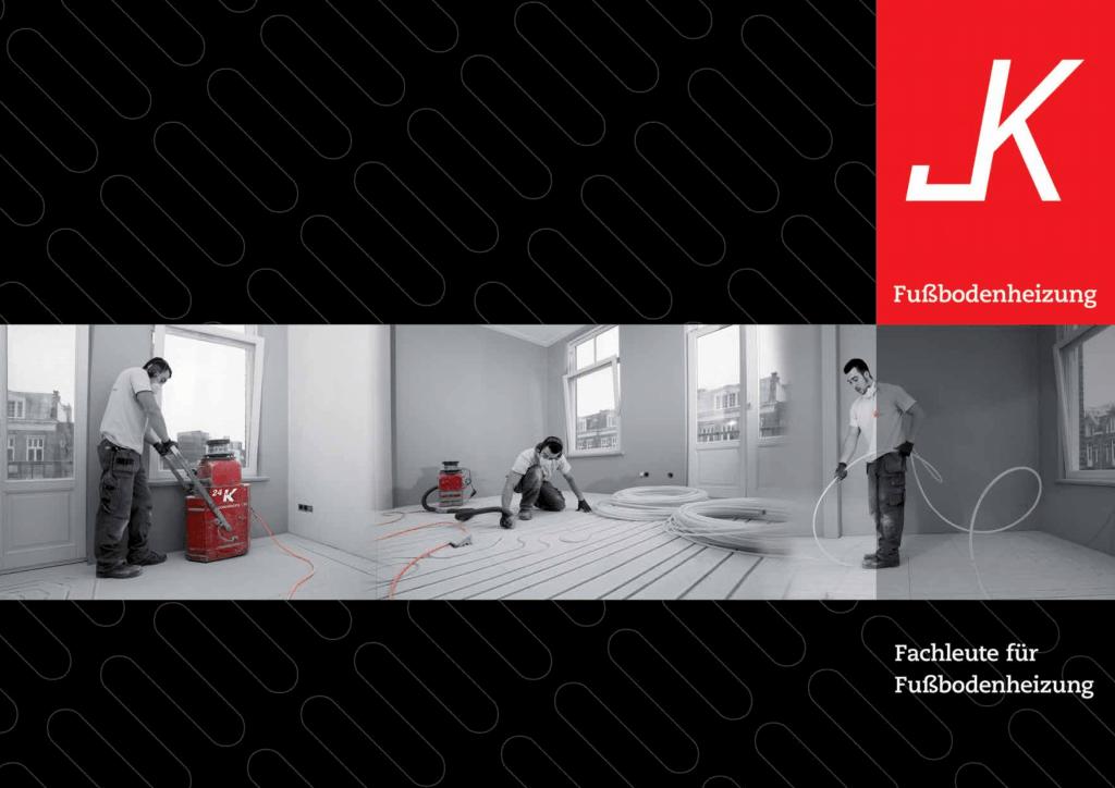 jk fu bodenheizung einfr sen bonn. Black Bedroom Furniture Sets. Home Design Ideas