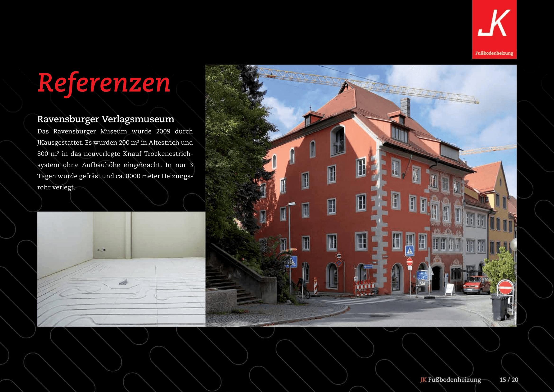 https://www.bonntech.de/wp-content/uploads/2018/02/JK-Beursbrochure-2016-Web_Page_15.png