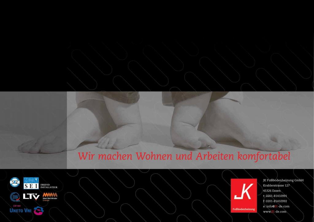 https://www.bonntech.de/wp-content/uploads/2018/02/JK-Beursbrochure-2016-Web_Page_20-1024x724.png