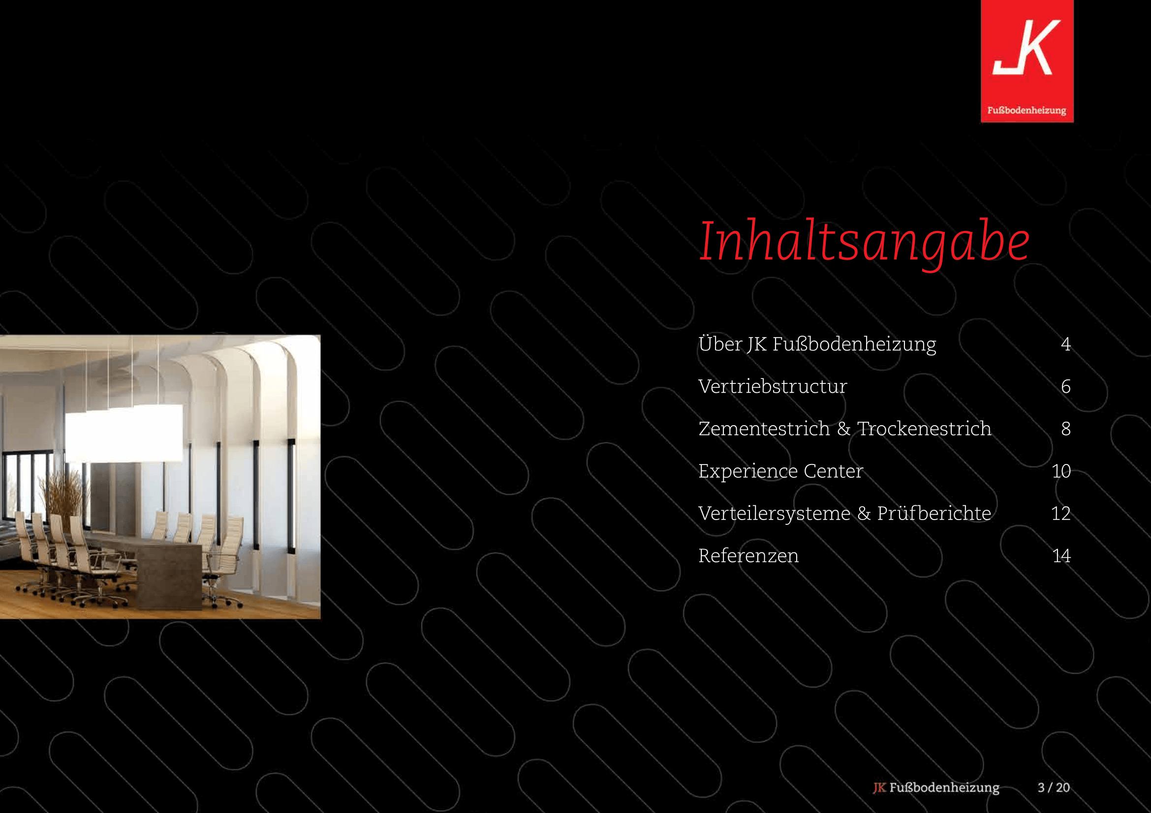 https://www.bonntech.de/wp-content/uploads/2018/02/JK-Beursbrochure-2016-Web_Page_3.png