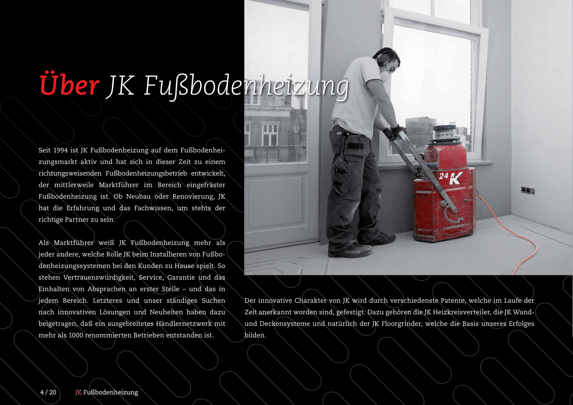 https://www.bonntech.de/wp-content/uploads/2018/02/JK-Beursbrochure-2016-Web_Page_4.png