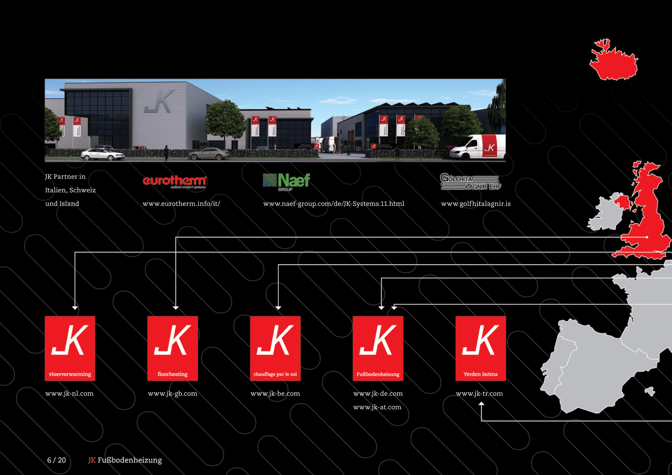 https://www.bonntech.de/wp-content/uploads/2018/02/JK-Beursbrochure-2016-Web_Page_6.png