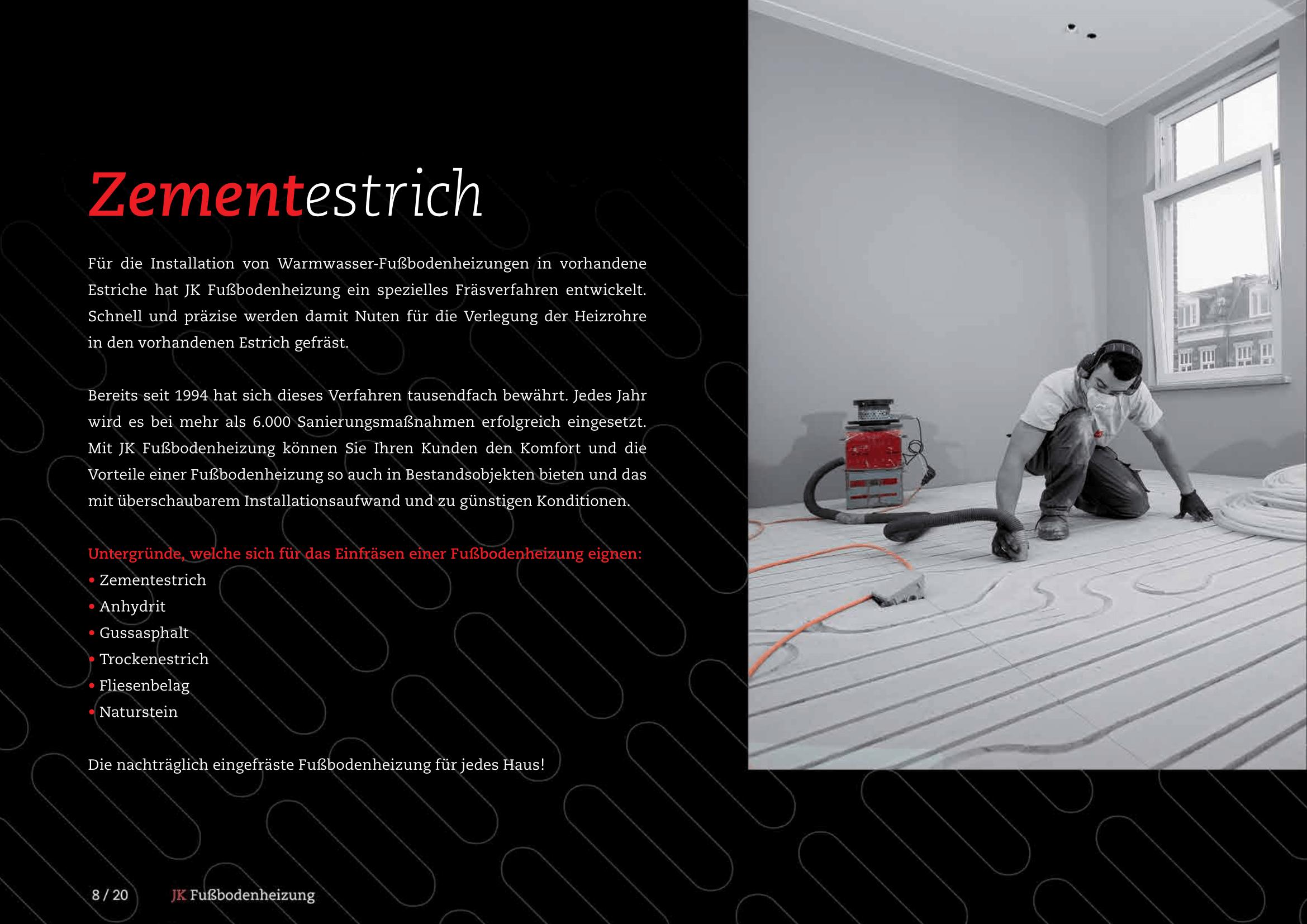 https://www.bonntech.de/wp-content/uploads/2018/02/JK-Beursbrochure-2016-Web_Page_8.png