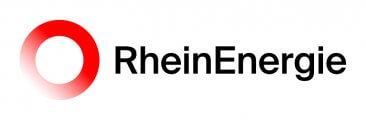 Wärmepumpen Partner der Rheinenergie